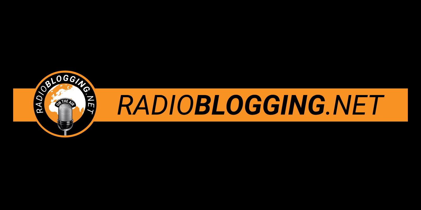 RadioBlogging.Net